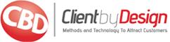 http://www.clientbydesign.com