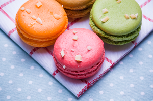 macaroons-build-customer-lo